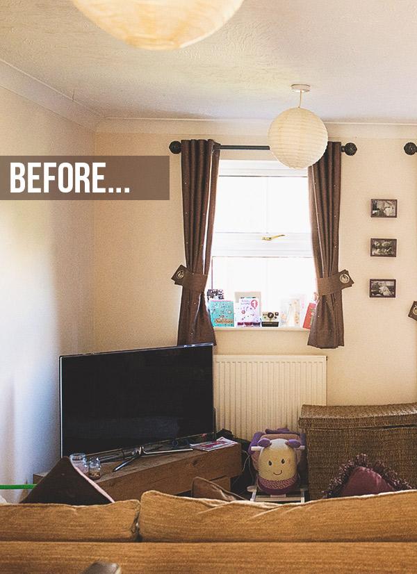 beforelivingroom