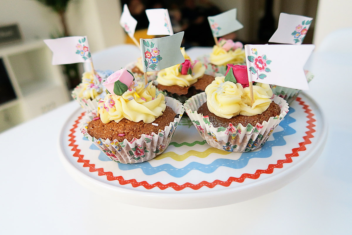 celebratemothersdaywithCathKidston24