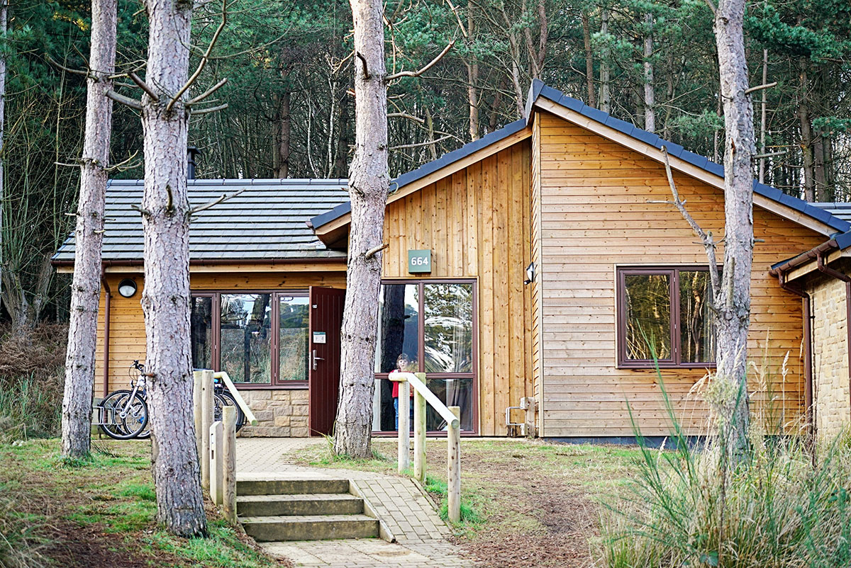 a weekend at center parcs woburn forest mummy me