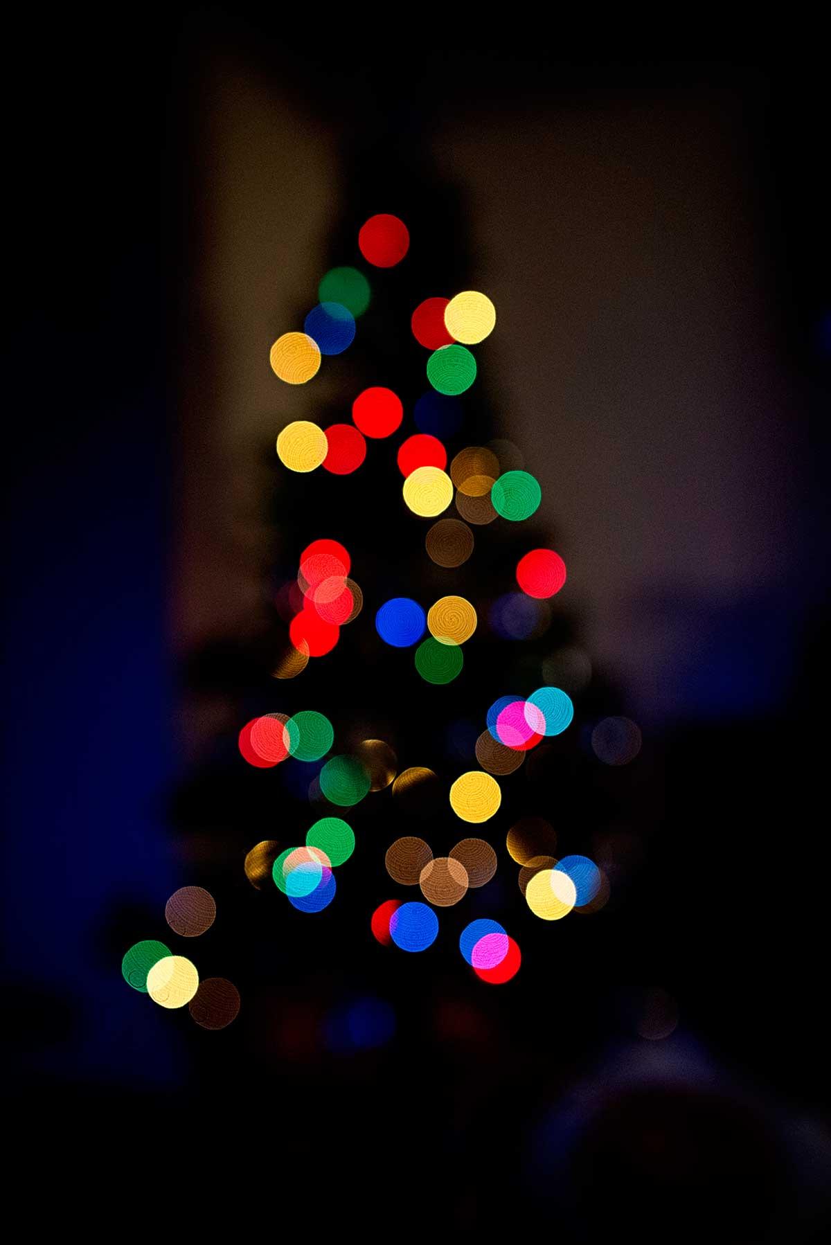 christmas14-k
