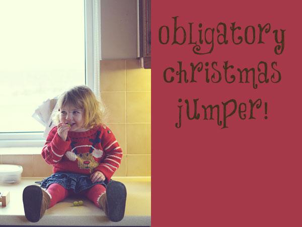 christmas2012e