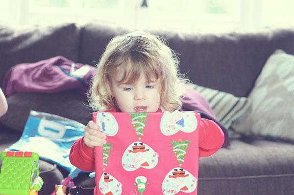 christmas2012x