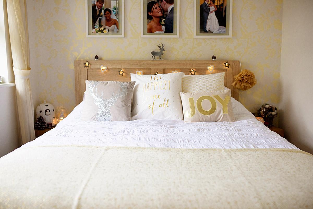 christmas_bedroom_makeover_12