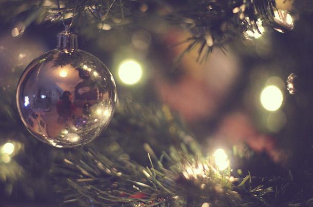 christmasbokeh4