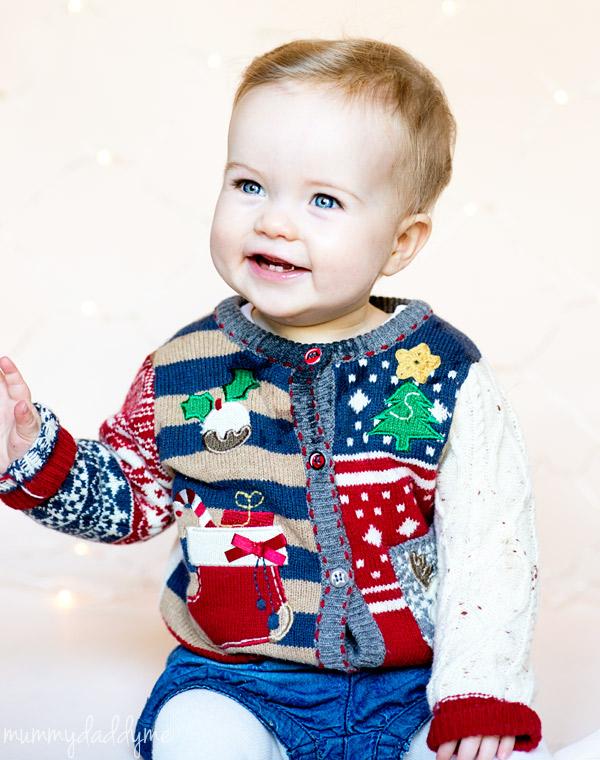 christmascard2013c