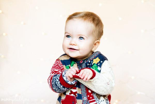 christmascard2013e