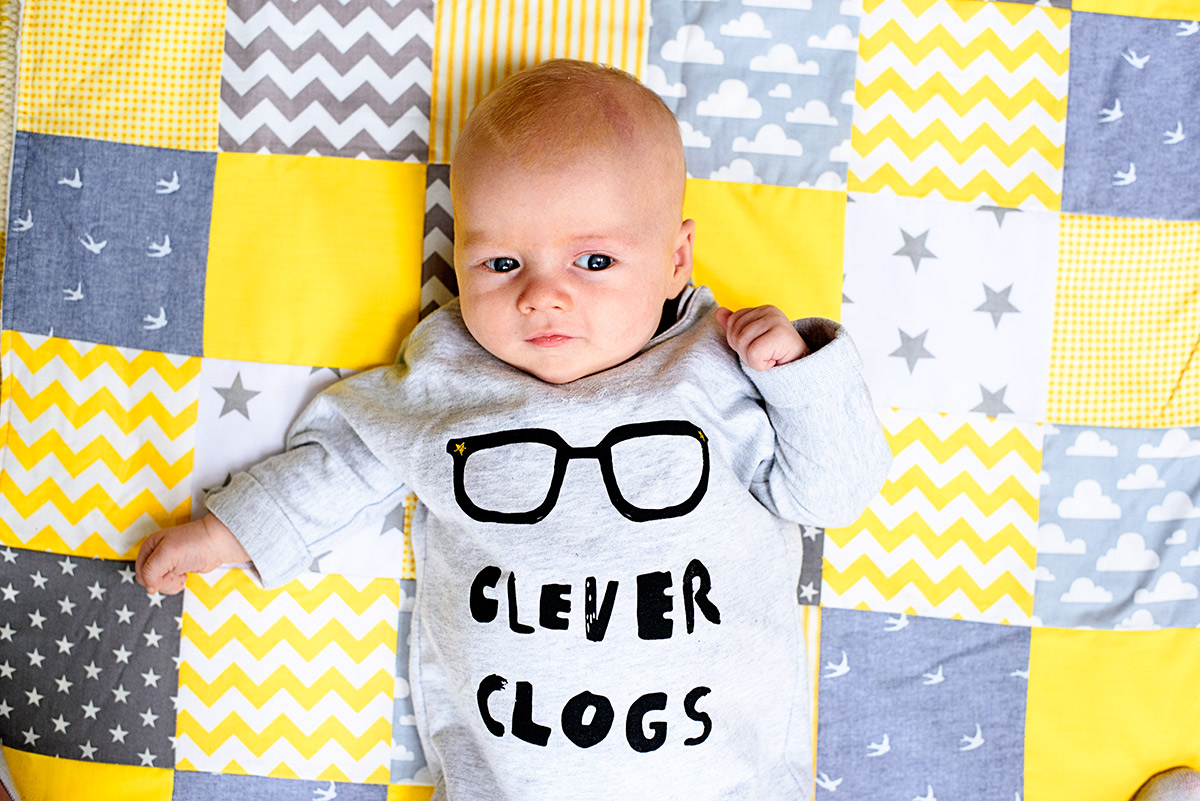 cleverclogs2