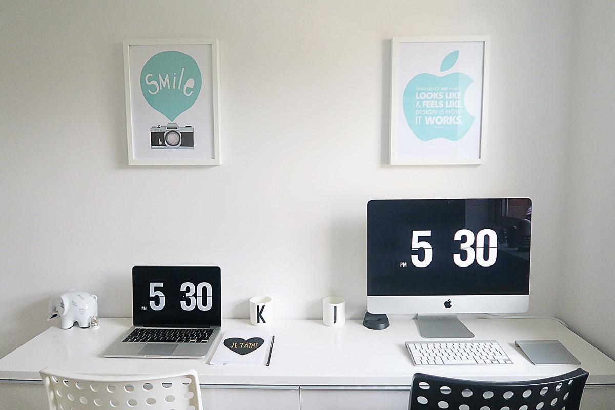 creative workspace 14