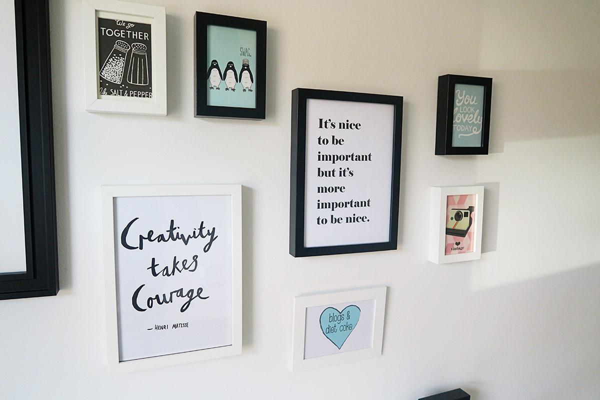 creative workspace 17