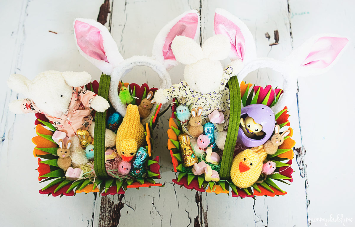 easterbaskets2a