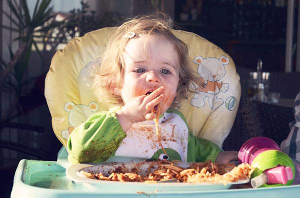 eatingspagbol