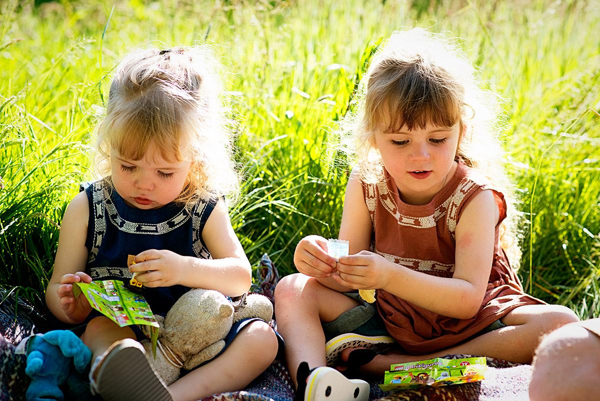 evening_picnic_june15_b