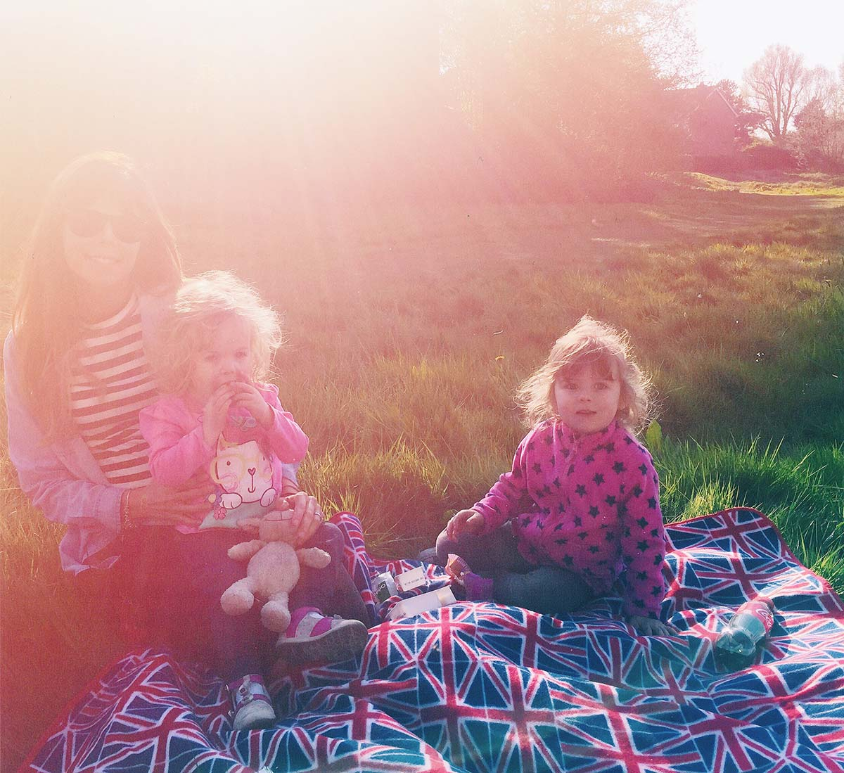 eveningpicnic_april15