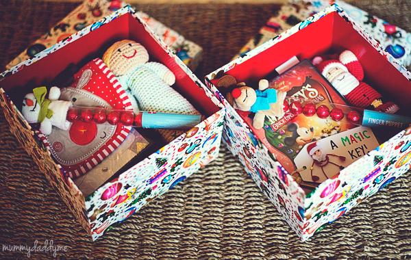 festiveday13a