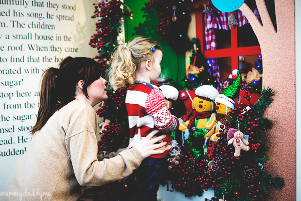 festiveday13d