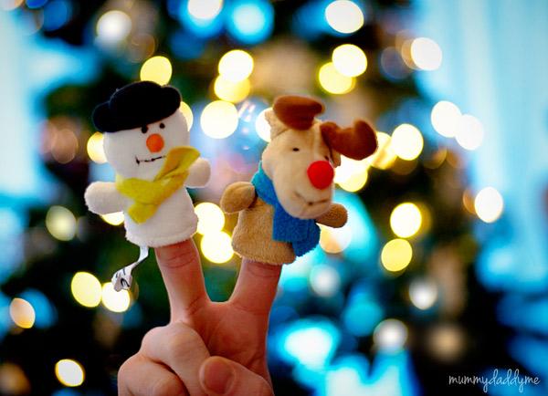 festiveday13i