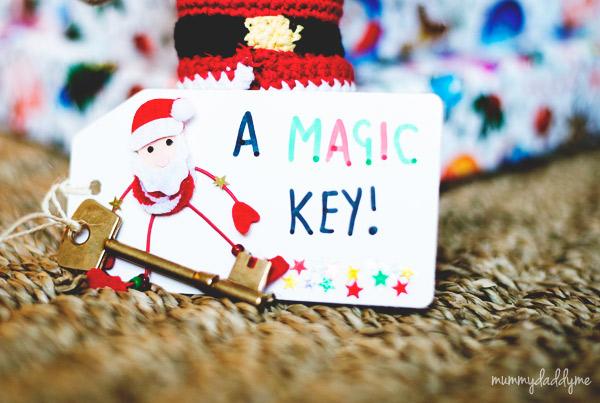 festiveday13n
