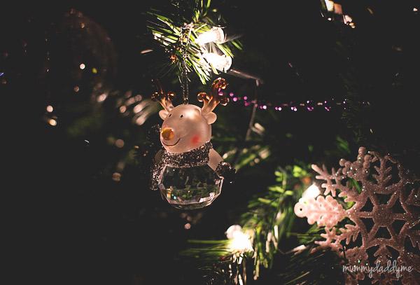 festiveday13o