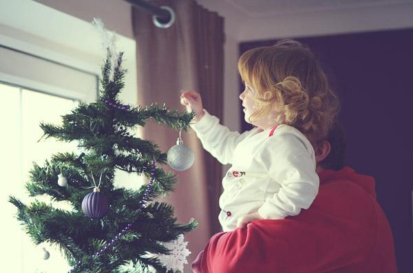 festiveweekend11