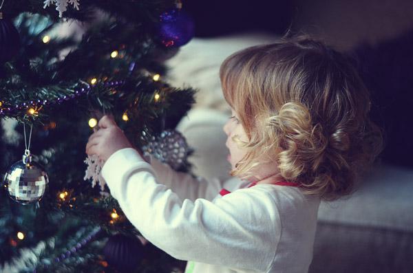 festiveweekend12