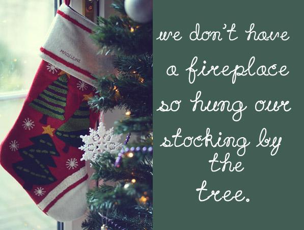 festiveweekend13