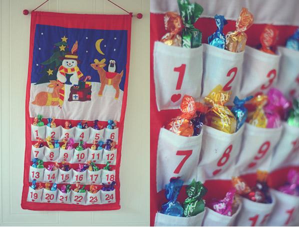 festiveweekend15