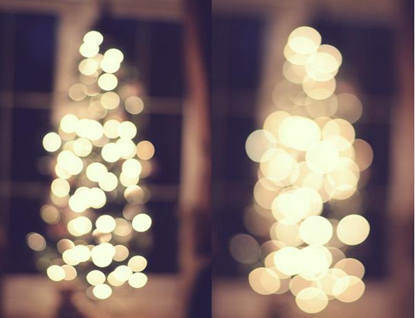 festiveweekend22