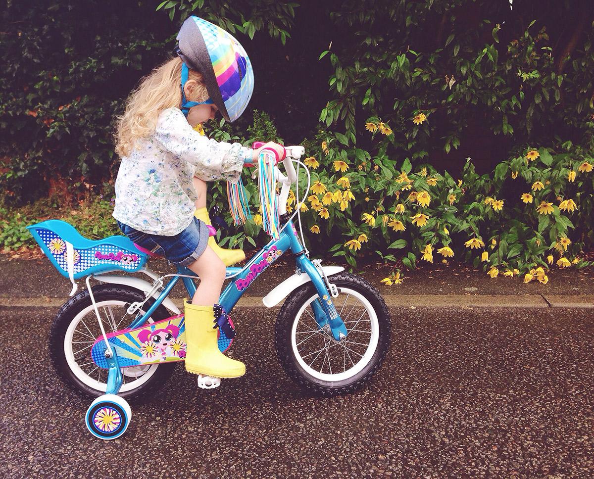 first_bike_mads1