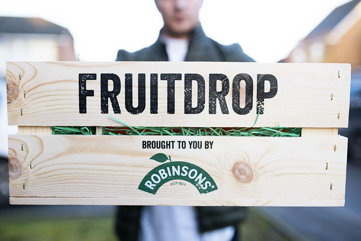 fruitdrop_2