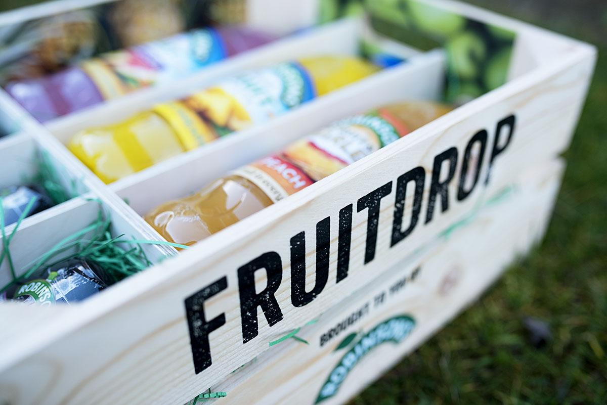 fruitdrop_6
