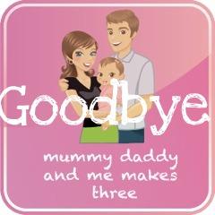 goodbyeblog