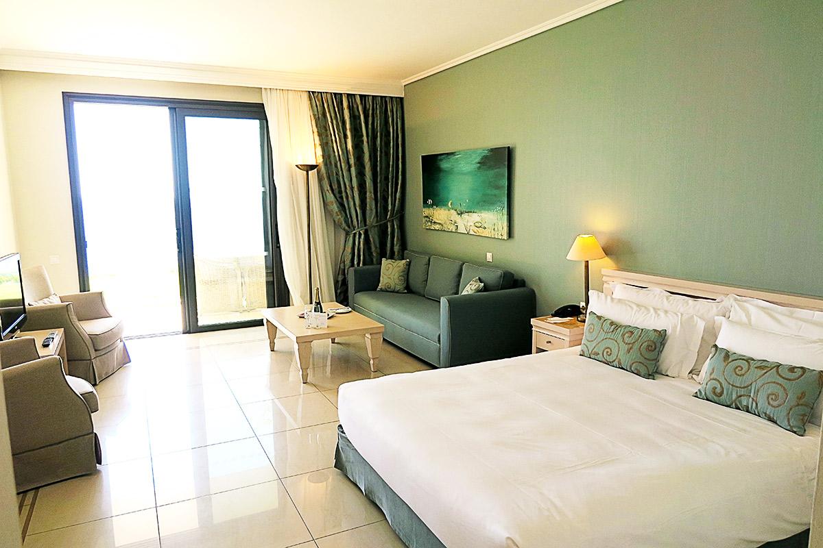 ikos resorts 20