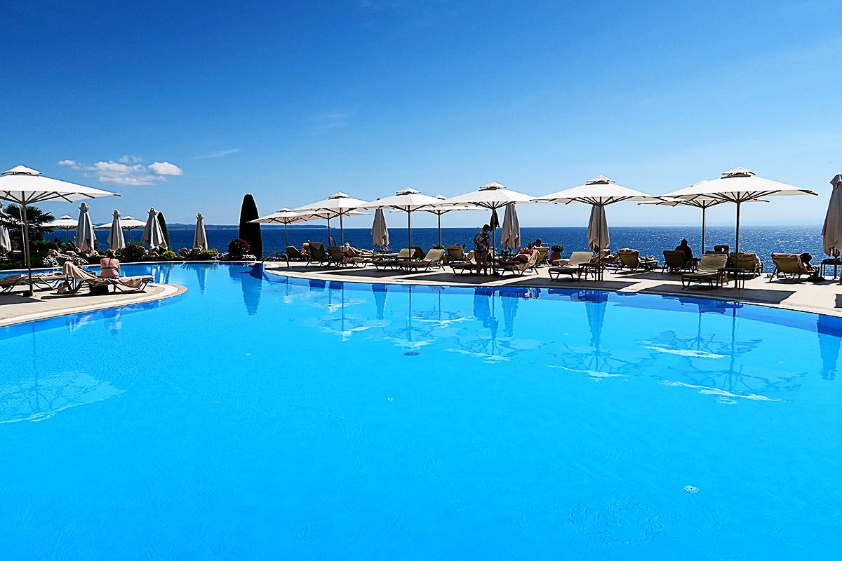 ikos resorts 22