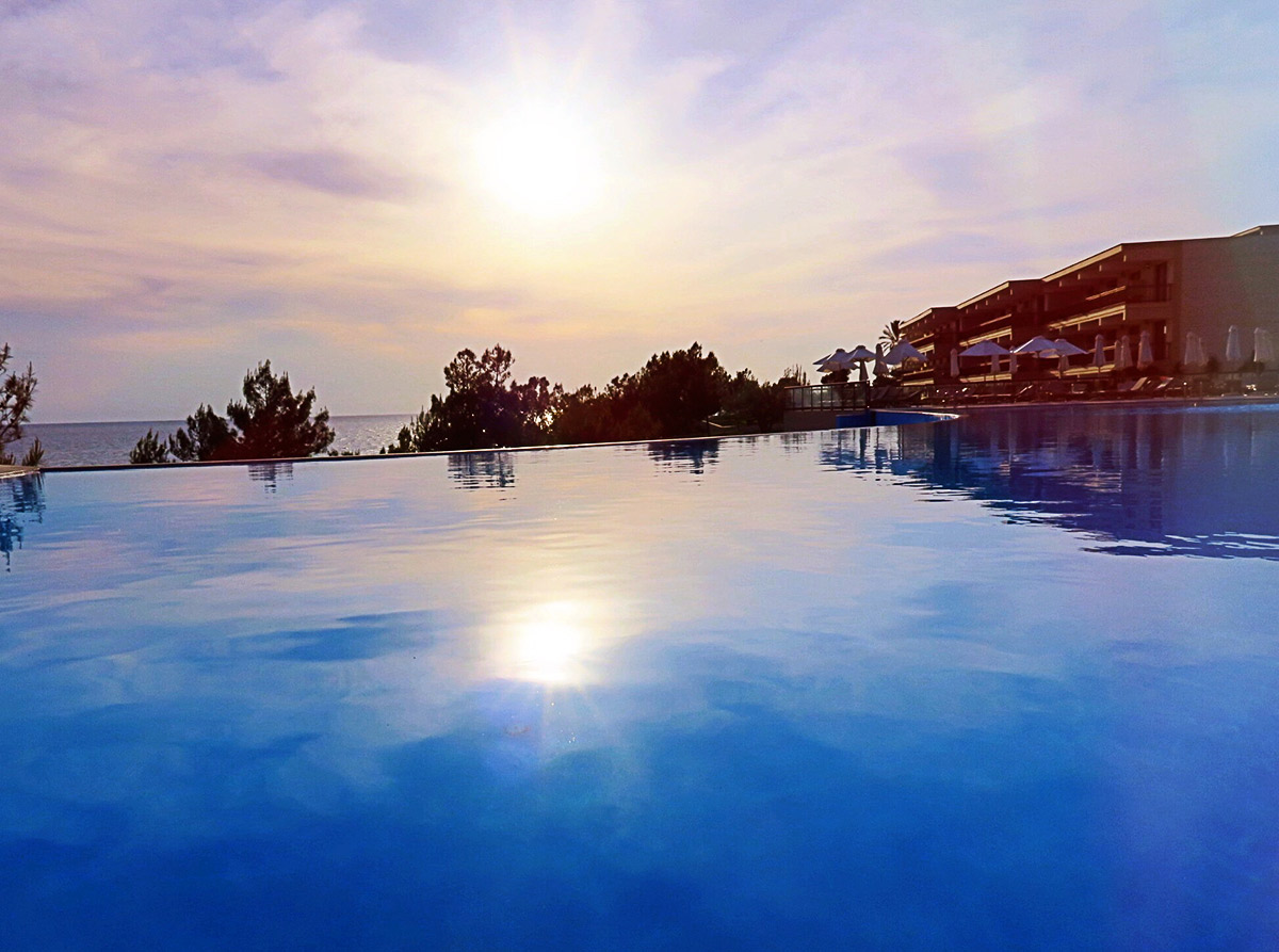 ikos resorts 31
