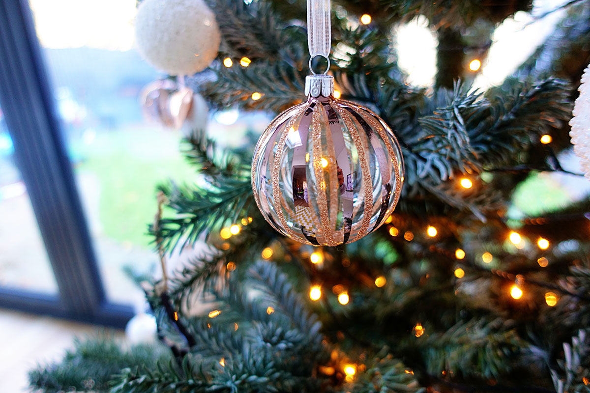 john_lewis_christmas_tree