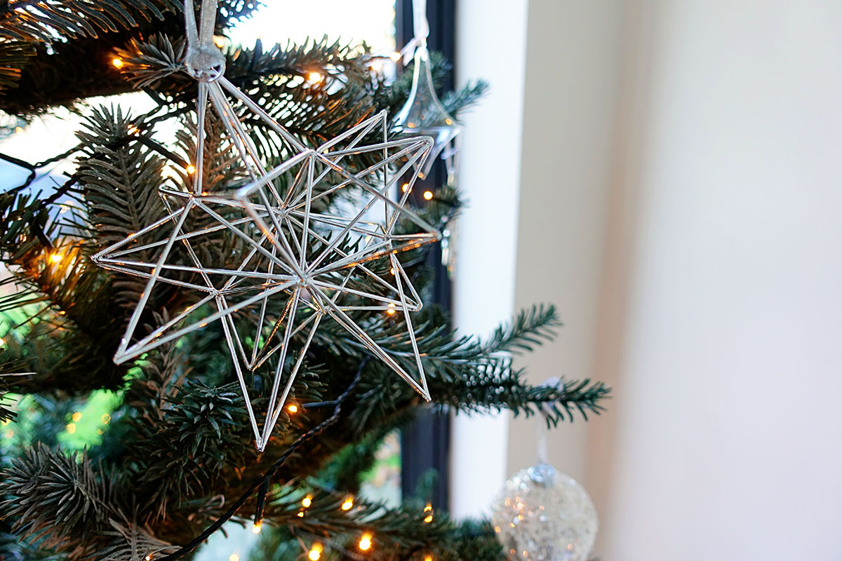john_lewis_christmas_tree_1