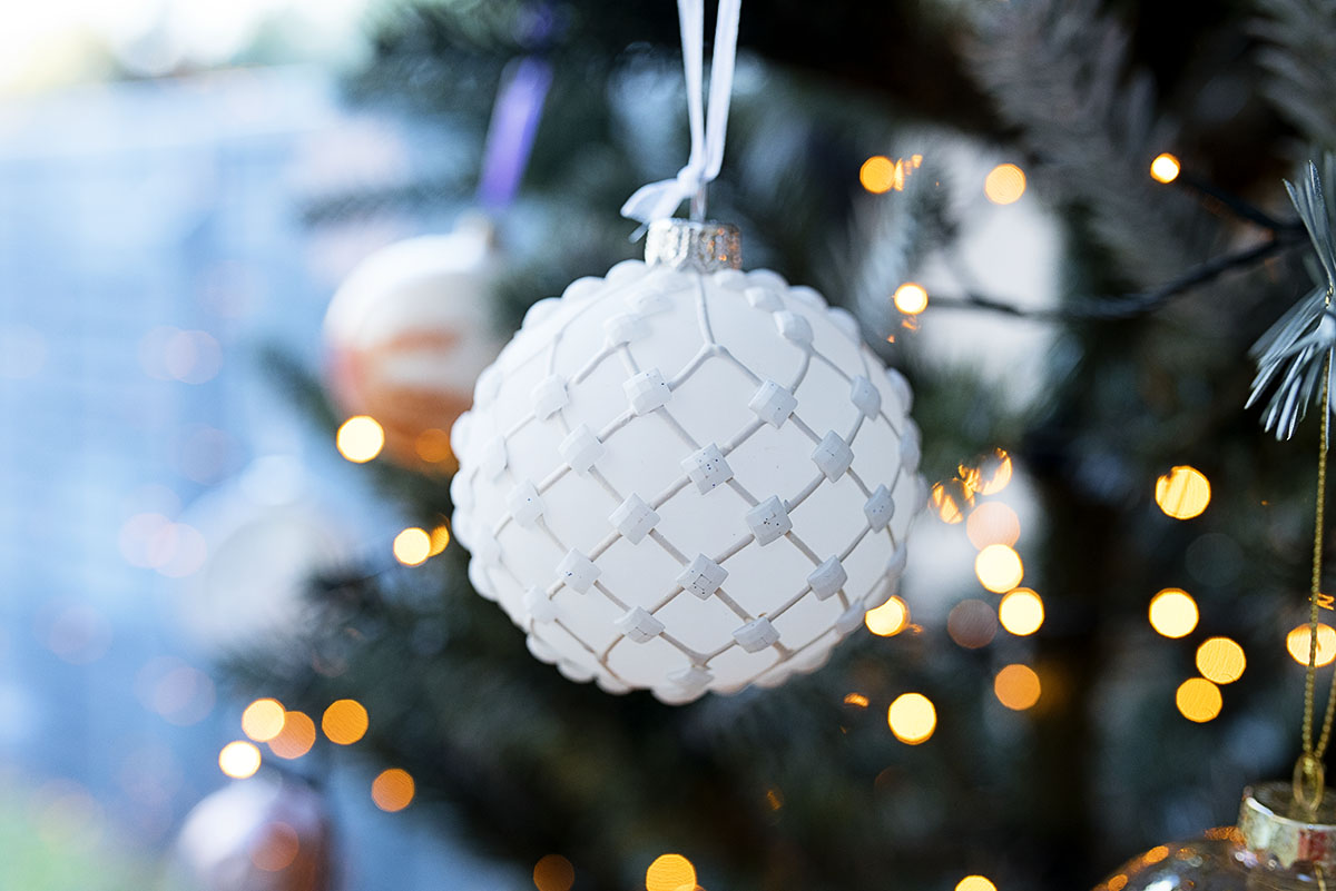 john_lewis_christmas_tree_10