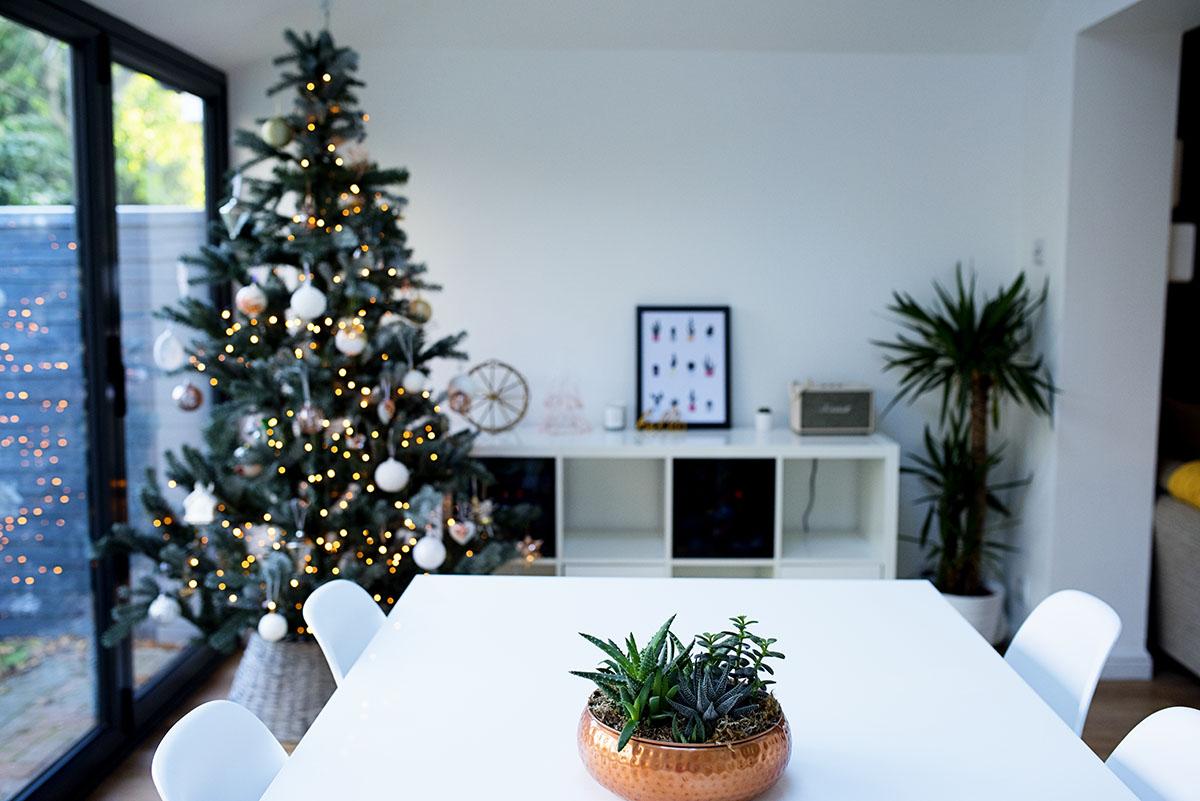 john_lewis_christmas_tree_13