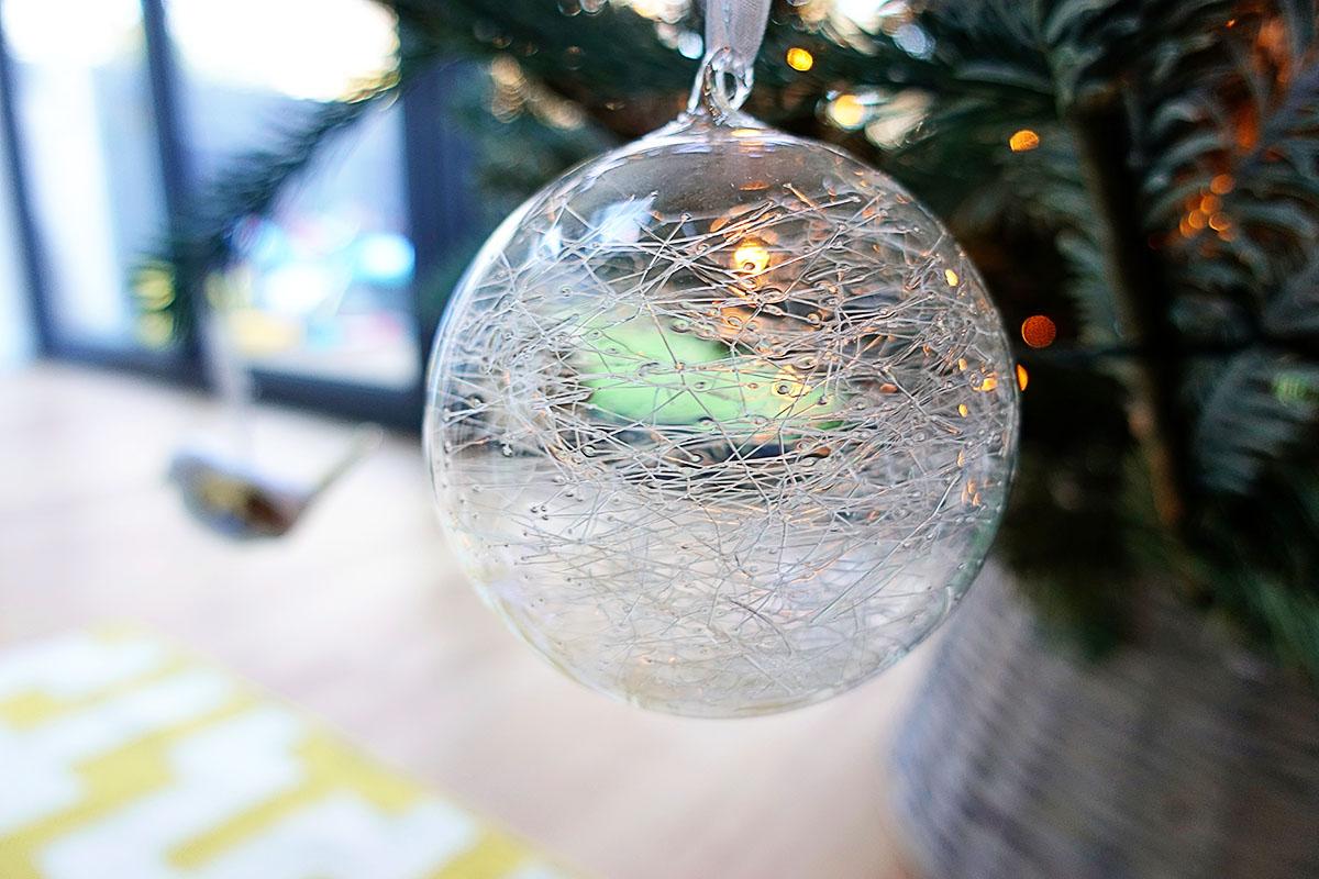 john_lewis_christmas_tree_2