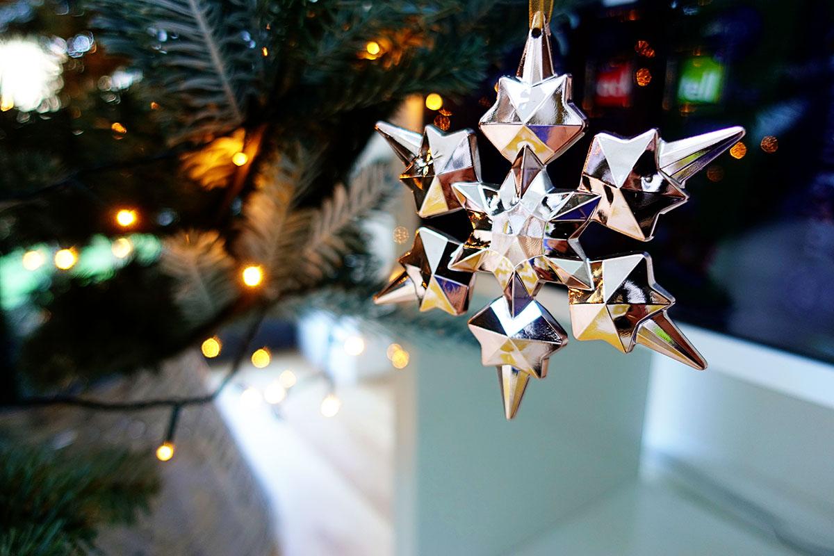 john_lewis_christmas_tree_3