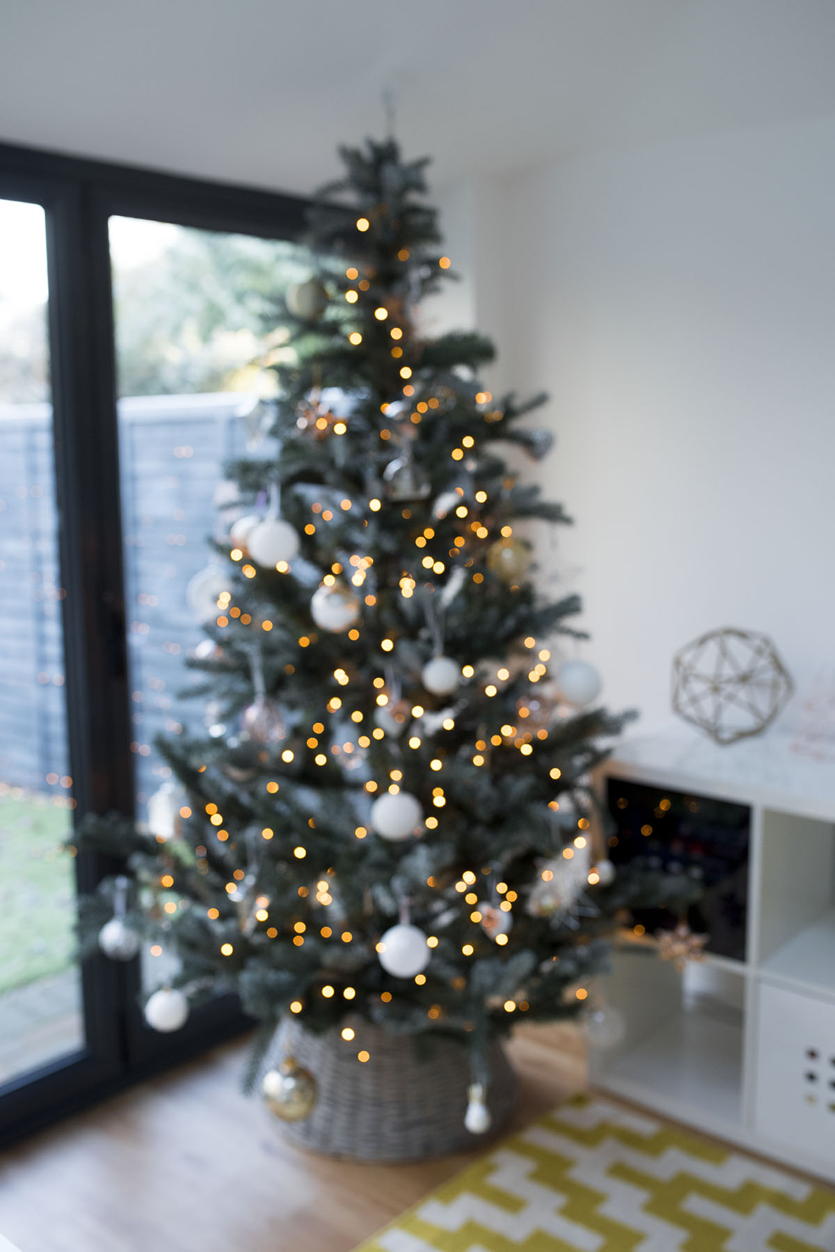 John_lewis_christmas_tree_1 John_lewis_christmas_tree_2  John_lewis_christmas_tree_3 John_lewis_christmas_tree_4  John_lewis_christmas_tree_5 ...