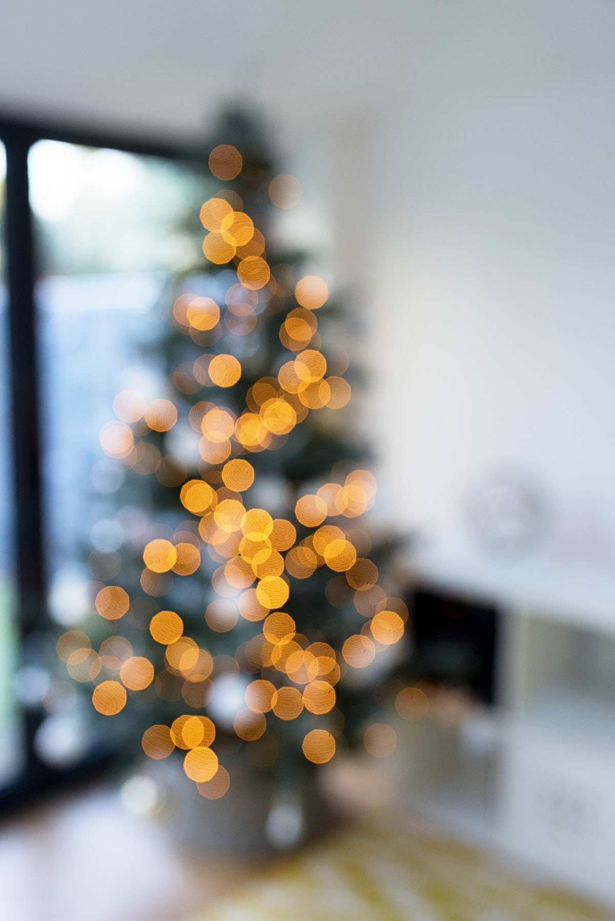 john_lewis_christmas_tree_6