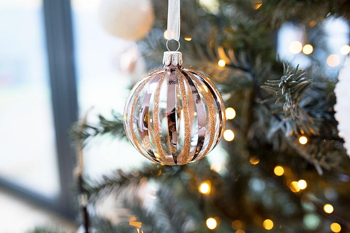 john_lewis_christmas_tree_7