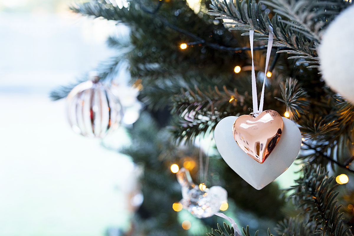 john_lewis_christmas_tree_8