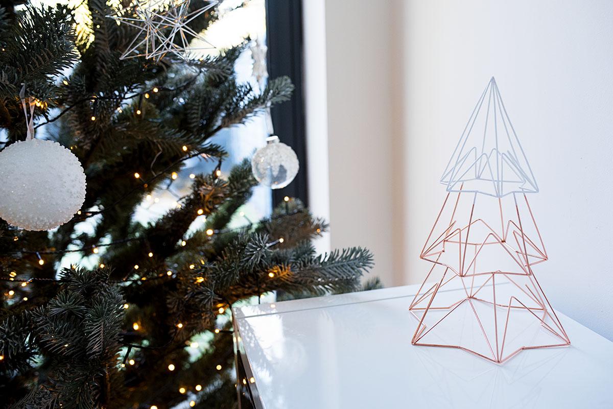 john_lewis_christmas_tree_9