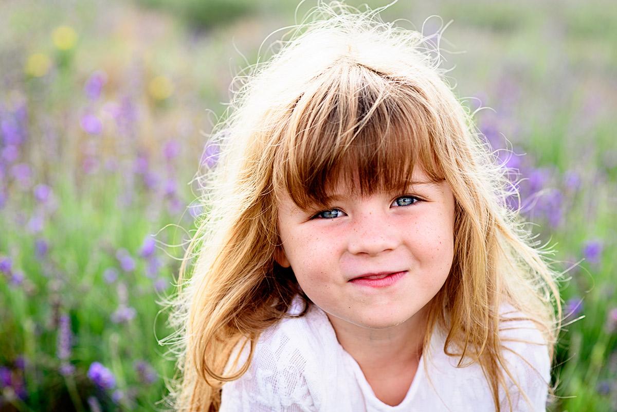 lavender2016_h