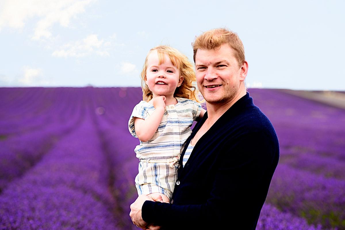 lavenderfields_15_a