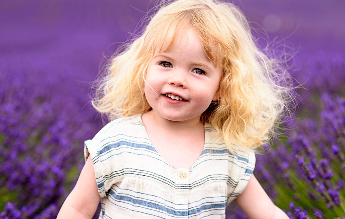 lavenderfields_15_b