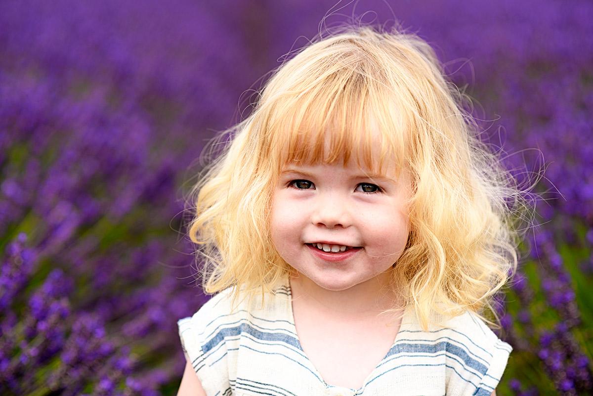 lavenderfields_15_h