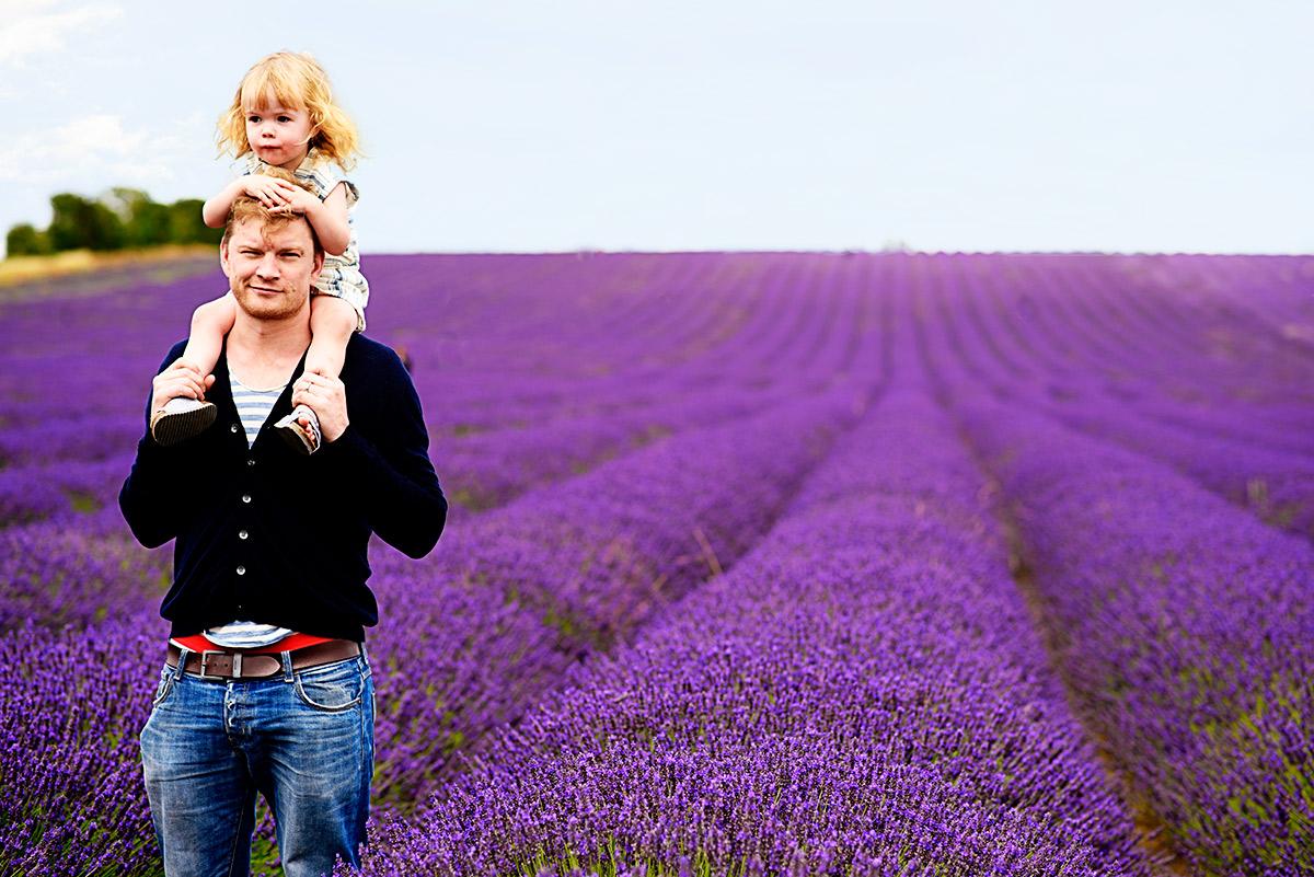 lavenderfields_15_j
